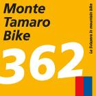 Monte Tamaro Bike