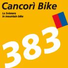 Cancorì Bike