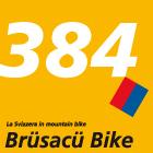 Brüsacü Bike