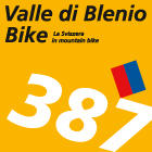 Valle di Blenio Bike