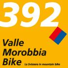 Valle Morobbia Bike
