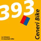 Ceneri Bike