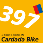 Cardada Bike