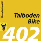 Talboden Bike