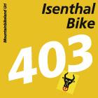 Isenthal Bike