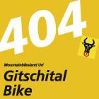 Gitschital Bike