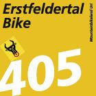 Erstfeldertal Bike