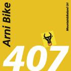 Arni Bike
