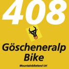 Göscheneralp Bike