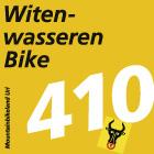 Witenwasseren Bike