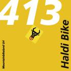 Haldi Bike
