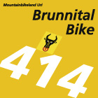 Brunnital Bike