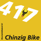 Chinzig Bike