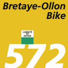 Bretaye-Ollon Bike