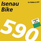 Isenau Bike