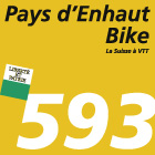 Pays d'Enhaut Bike