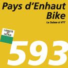 Pays d'Enhaut Bike