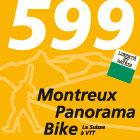 Montreux Panorama Bike
