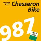 Chasseron Bike