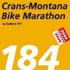 Crans-Montana Bike Marathon