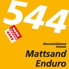 Mattsand Enduro