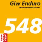 Giw Enduro