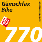 Gämschfax Bike
