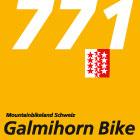 Galmihorn Bike