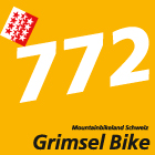 Grimsel Bike