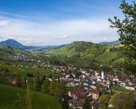 Ort_Entlebuch_Entelbuch_Dorf_1_M.jpg