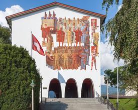 POI_Bundesbriefmuseum_01_Bundesbriefmuseum_Fassade_hoch_M.jpg