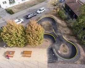 Pumptrack_Basel_Switzerland_dominik_bosshard-dji_0012_45203617521_o_M.jpg