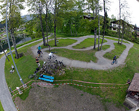 Pumptrack_Laaxersee_1