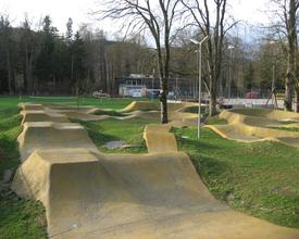 Pumptrack_Winterthur_IMG_0337_M.jpg