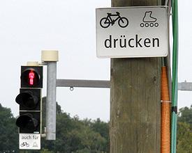 SL_001_05_Buriet_Kreuzung_Schild