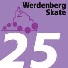 Werdenberg Skate