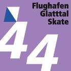 Flughafen–Glatttal Skate