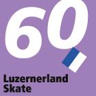 Luzernerland Skate