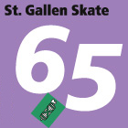 St. Gallen Skate