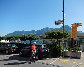 Zentralschweiz Skate