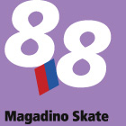 Magadino Skate