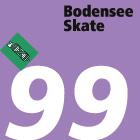 Bodensee Skate
