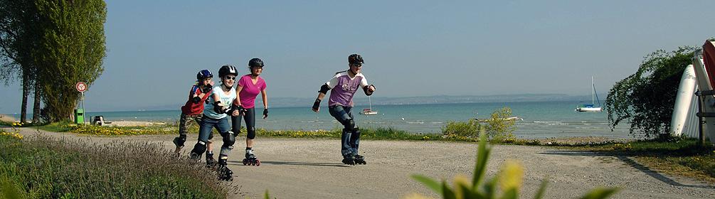 99 Bodensee Skate