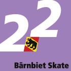 Bärnbiet Skate