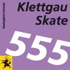 Klettgau Skate