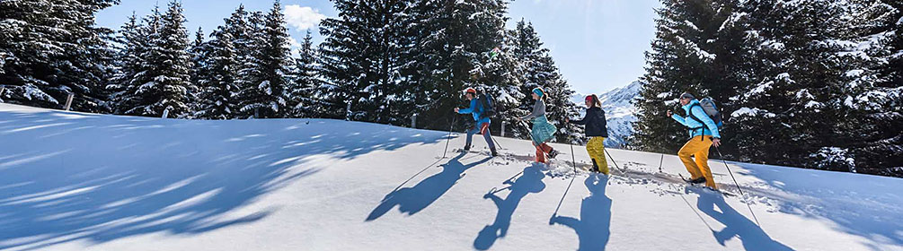 573 Alp-Flix-Schneeschuhtrail