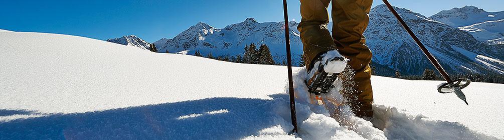 597 Prätschalp-Schneeschuhtrail