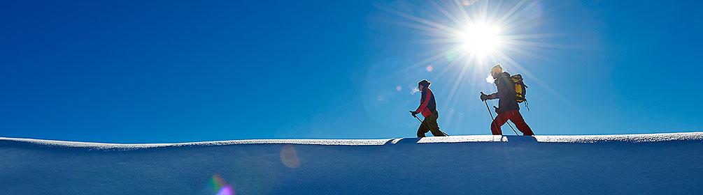 598 Maran-Easy-Trapper-Schneeschuhtrail
