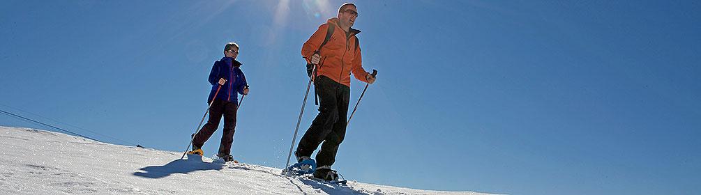 792 Blausee Trail