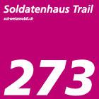 Soldatenhaus Trail